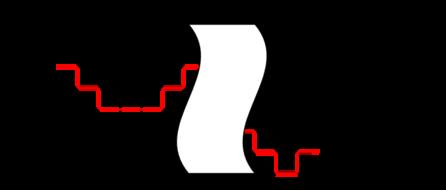 計算例 · qmc/dsqss Wiki · GitH...