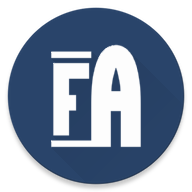 Fast-Access-Floating-Toolbox-