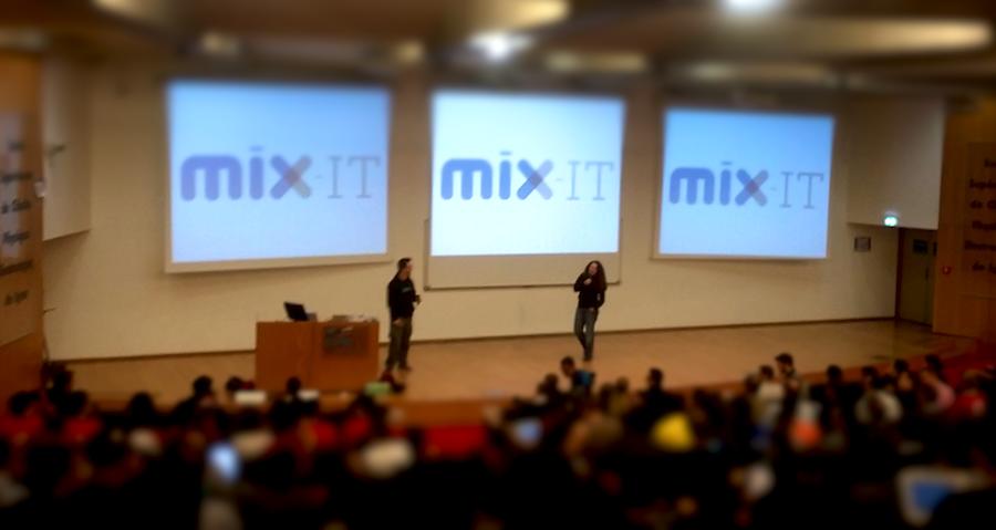 """Alt """"mixit14-01.png"""""""