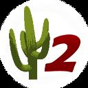 Kactus2 logo
