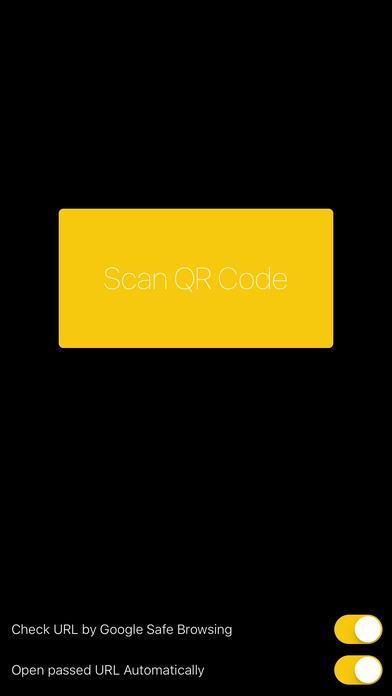QR Blank image 2