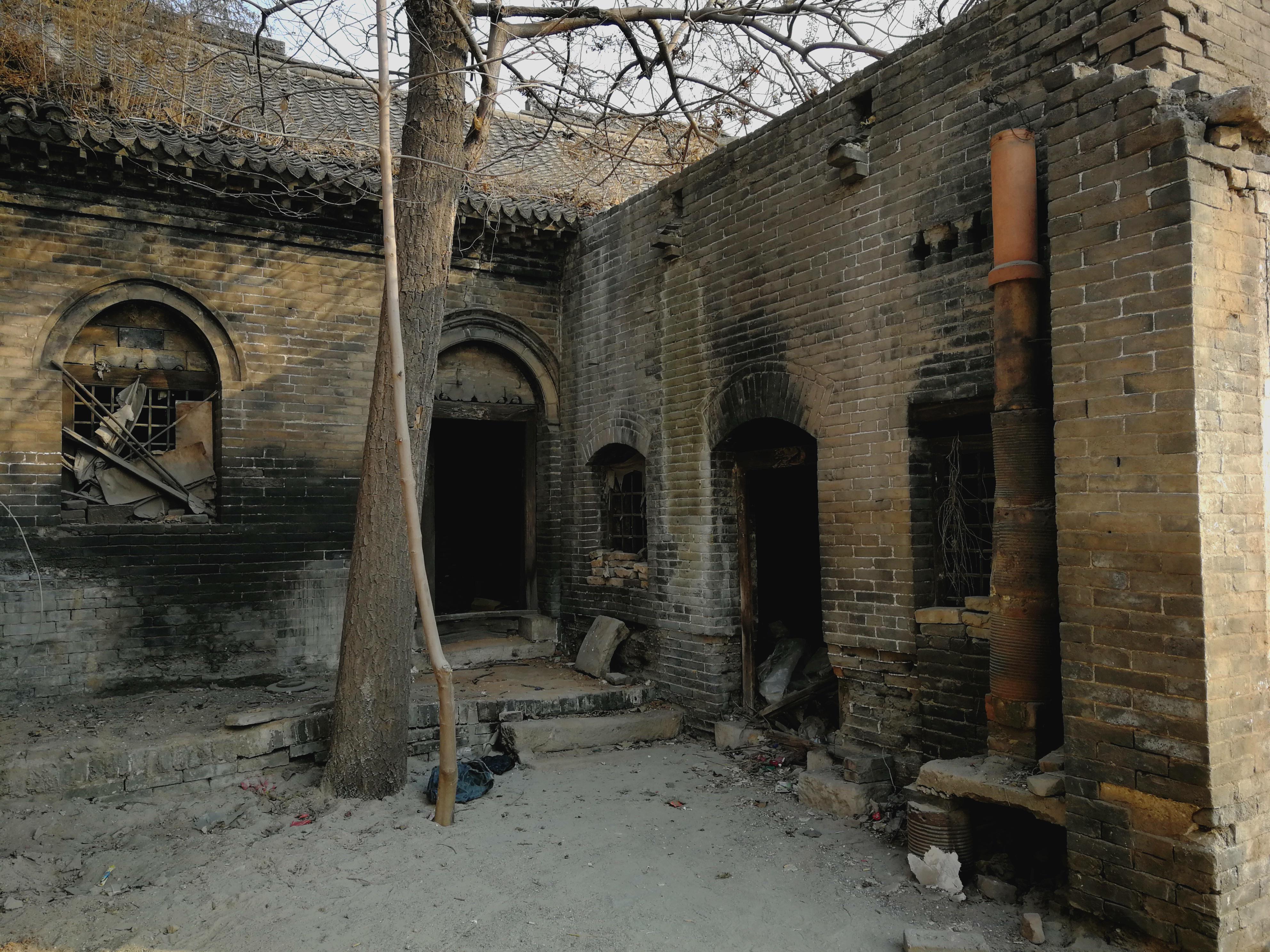 laozhai-wf