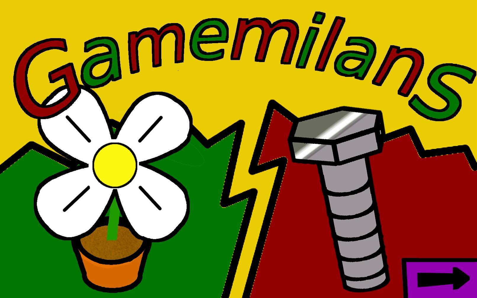 gamemilans