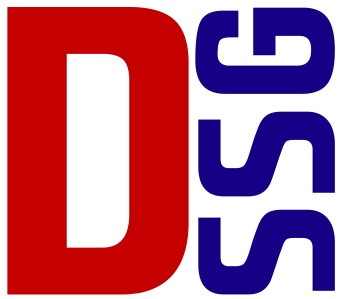 DSSG logo