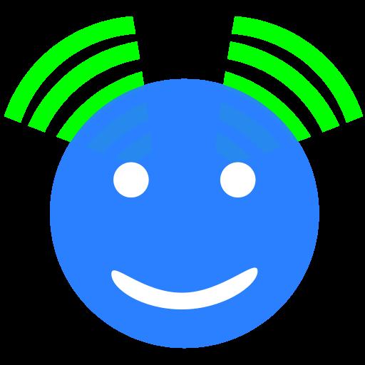 Web Sprite's icon