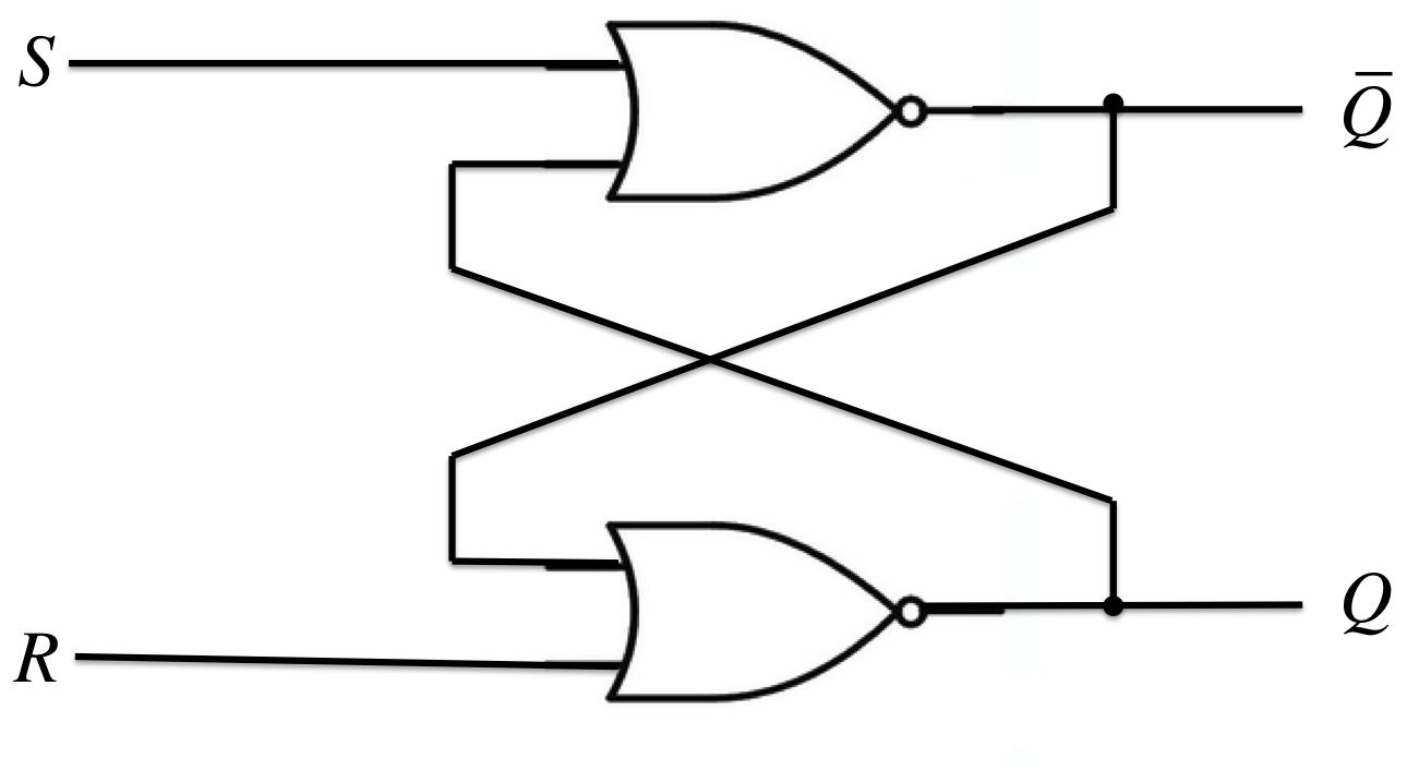 u8ad6 u7406 u56de u8def logic circuit
