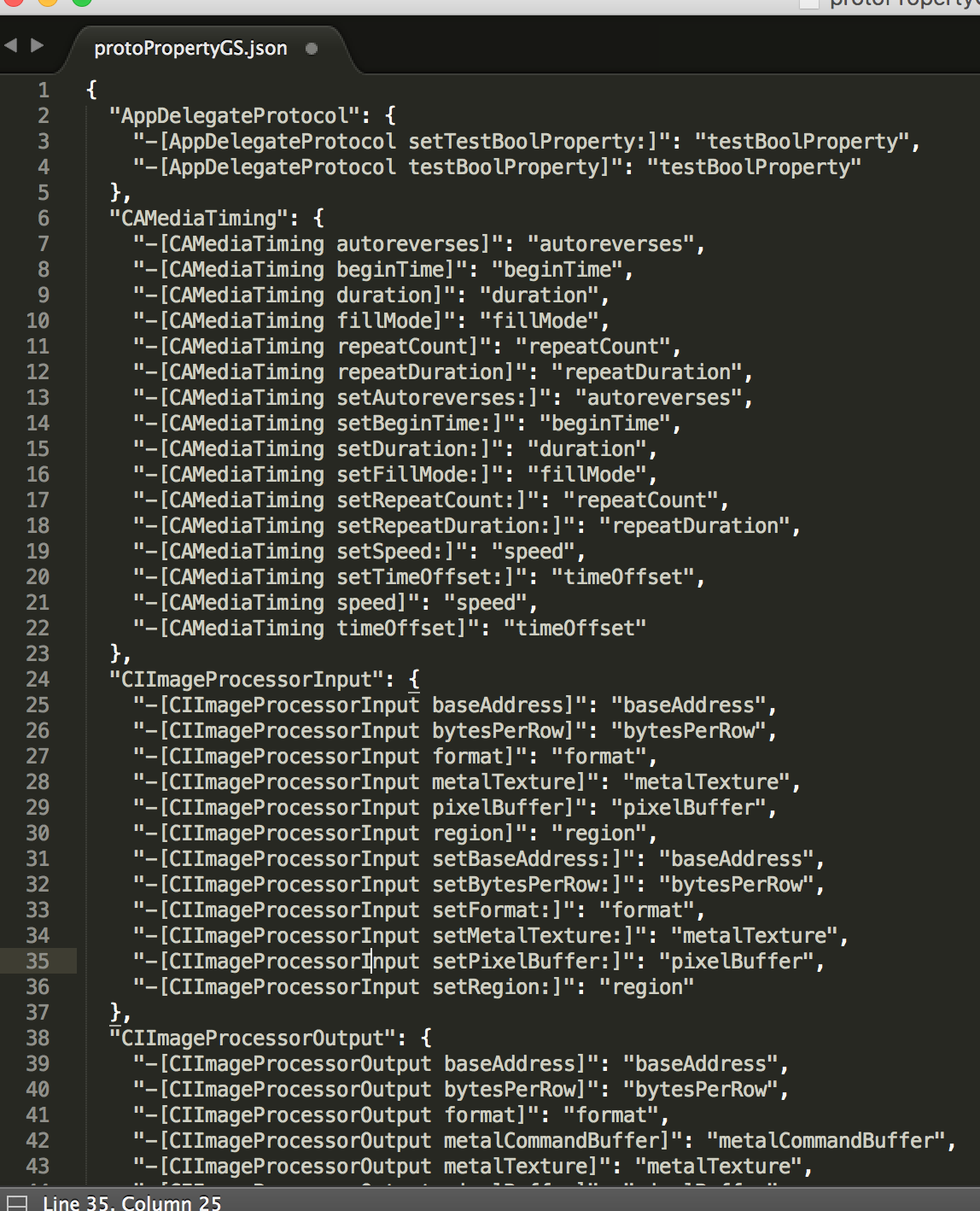 clang-validate-ios-api-protoPropertyGS