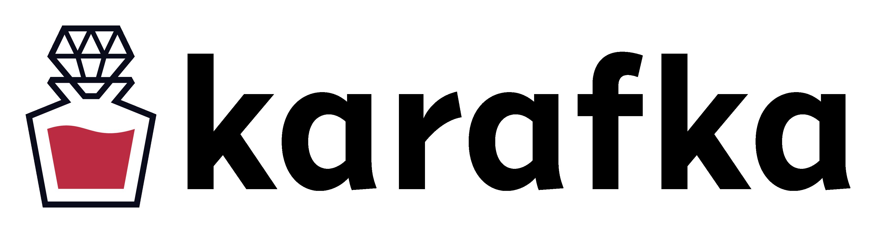 karafka logo