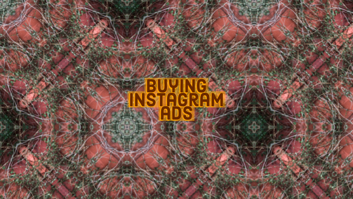 https://raw.githubusercontent.com/karljtaylor/kjt/blog/content/assets/karl-taylor-how-im-mostly-buying-instagram-ads.jpg