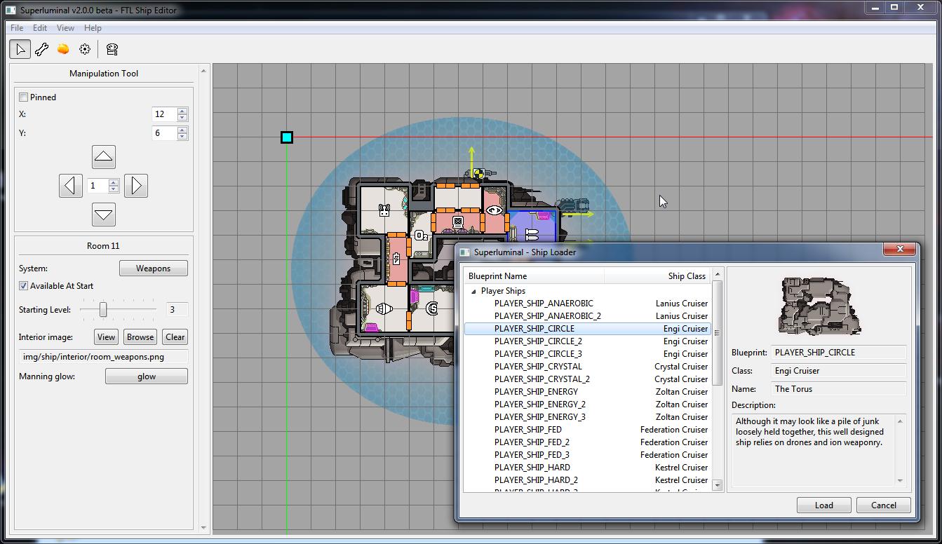 Tool superluminal 221 ftl ship editor subset games forum tool superluminal 221 ftl ship editor malvernweather Gallery