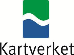 Statens Kartverk