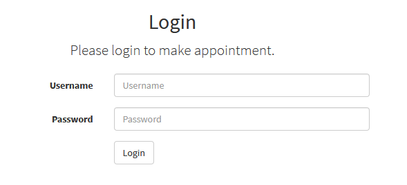 Login-Button-Multiple-Attributes