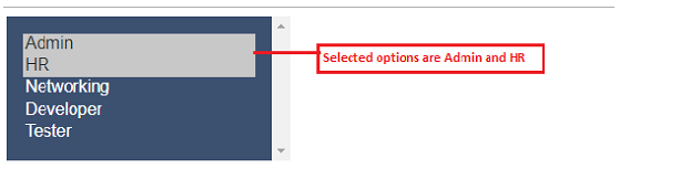 Get-Number-Of-Selected-Options-Example