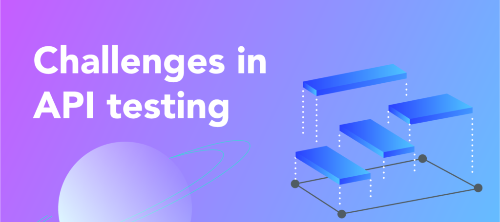 challenges api testing