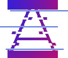 GitHub - kawaii/mybb-amnesia: An attempt at making MyBB more GDPR