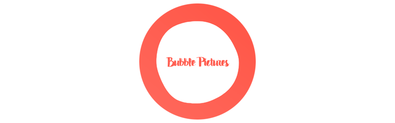 Bubble Pictures