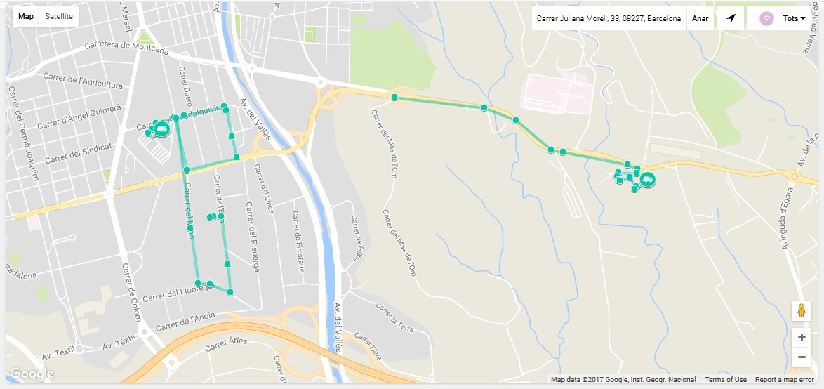 _static/images/catalog_and_maps/route_viewer_170_001.jpg
