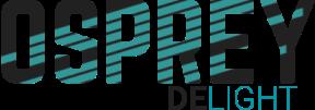 Osprey Delight Logo