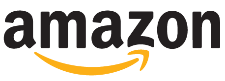 amazon-category-scraper