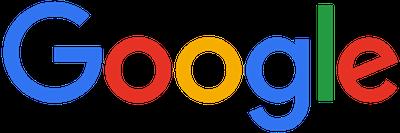 google-index-checker