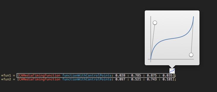 alt Xcode Plugin
