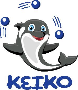 Keiko Image
