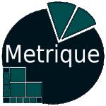 static/src/metrique_logo.png