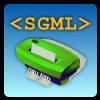 CenterCLR.SgmlReader icon