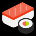 Sushi (Microsoft)