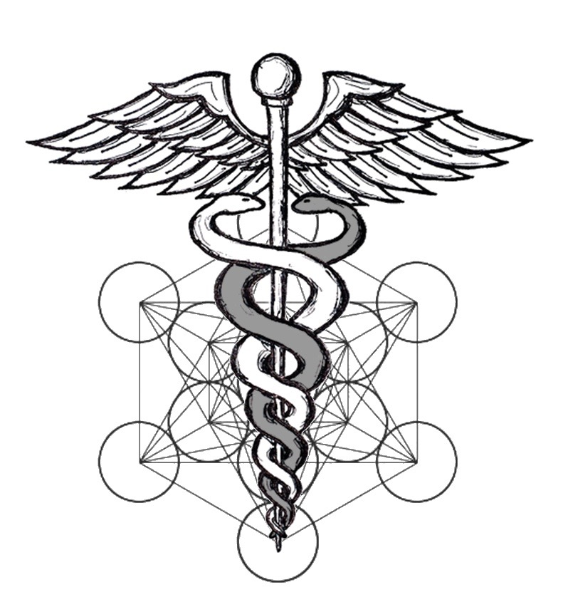 kr soul icon