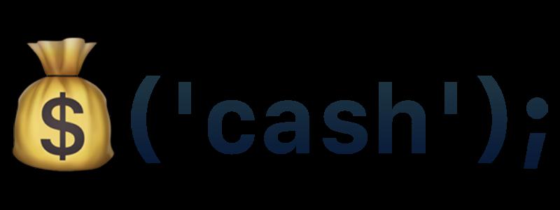 cash-dom - npm