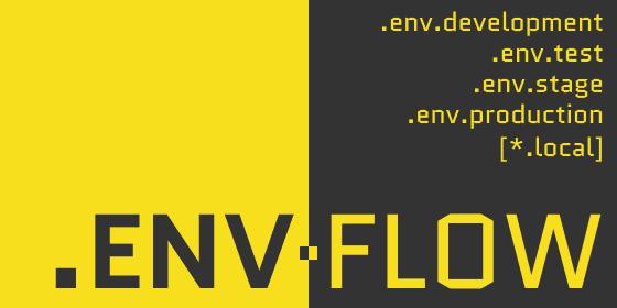 dotenv-flow