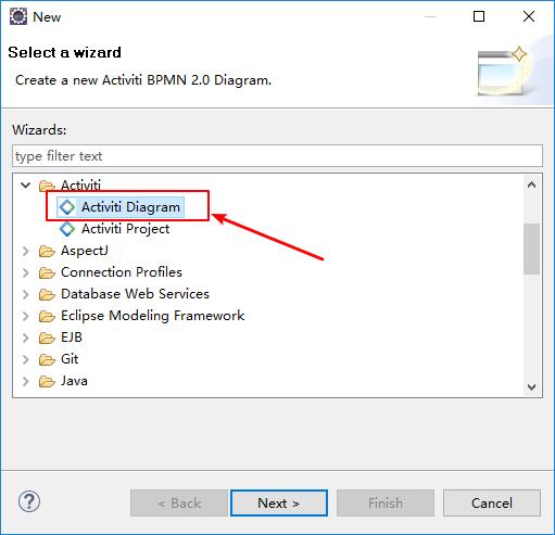 Activiti5 流程框架- 作业部落Cmd Markdown 编辑阅读器