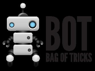 bot_test!