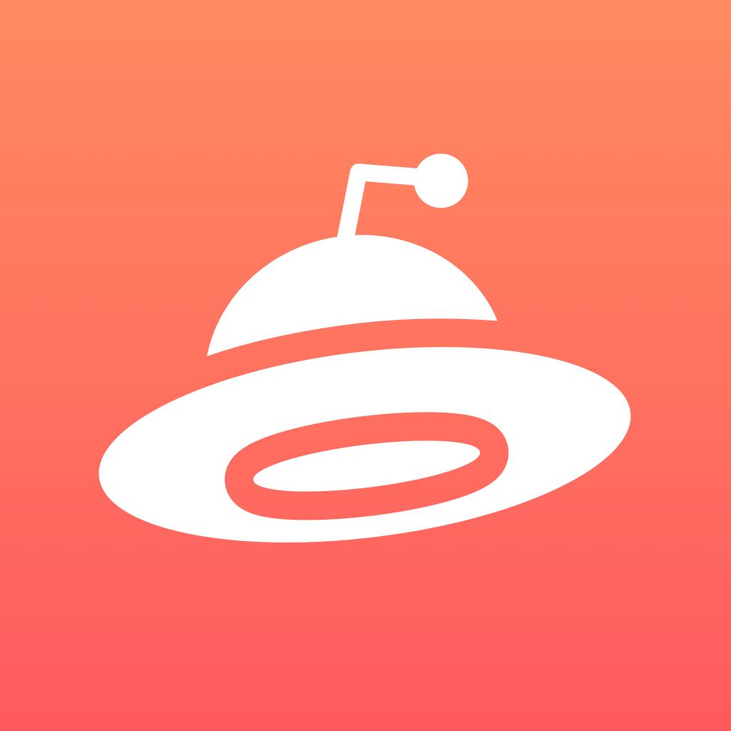 Area51 App Icon