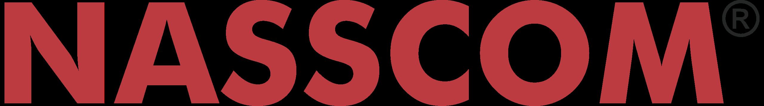 Nassccom logo