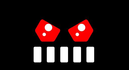 Evilginx2 Logo