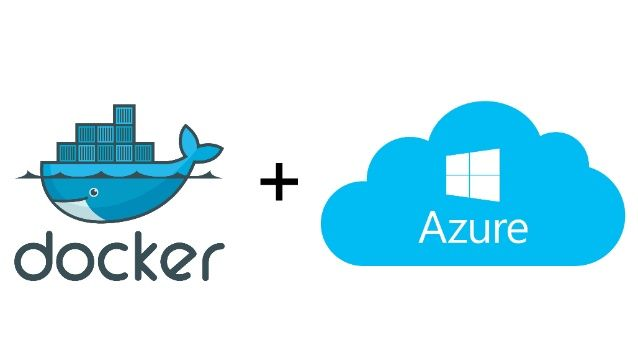 Executando Containers no Azure Container Instancies com Docker