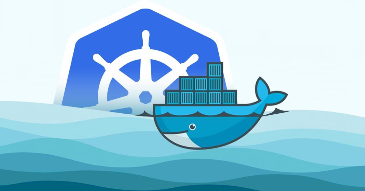 Kubernetes sem Docker? – Entendendo OCI, CRI e o ecossistema de containers