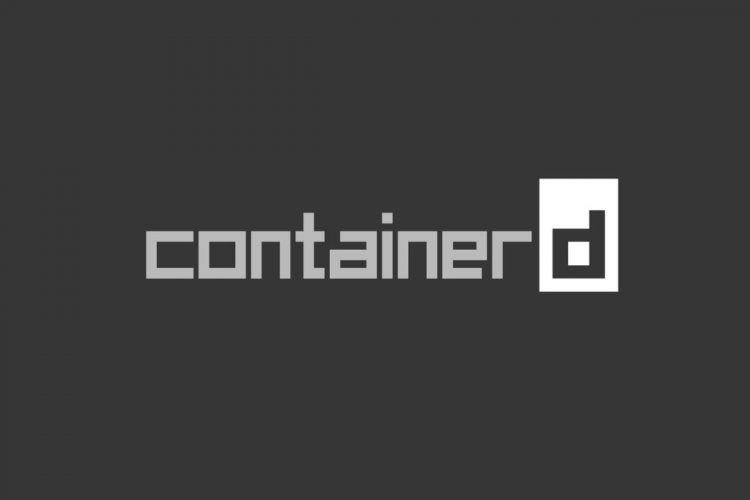 Controlando containers de dentro sua aplicação com ContainerD