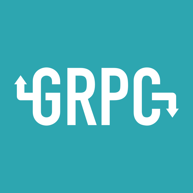 O guia completo do gRPC parte 1: O que é gRPC?
