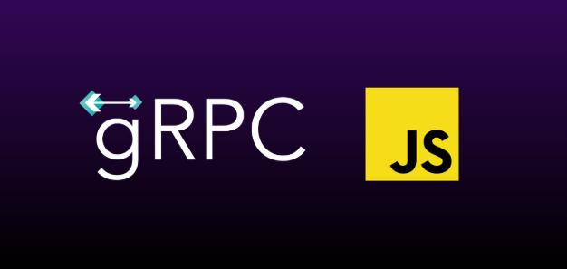 O guia completo do gRPC parte 2: Mãos à obra com JavaScript