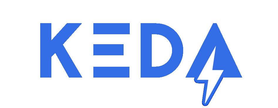 Apresentando o KEDA HTTP Add-on