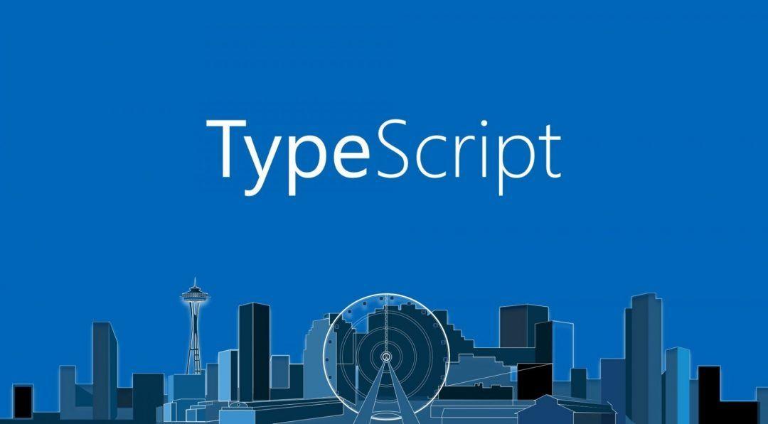 O que há de novo no TypeScript 4.4