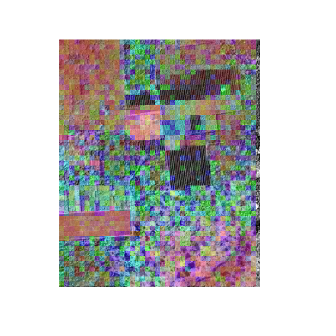 The FOTO image texture R package is online