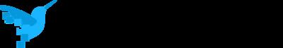 Kickstart Coding Logo
