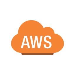 Github Kickthedragon Aws Profile Switcher A Simple Tray App That Sets Your Default Aws Profile Credentials To Another Profile