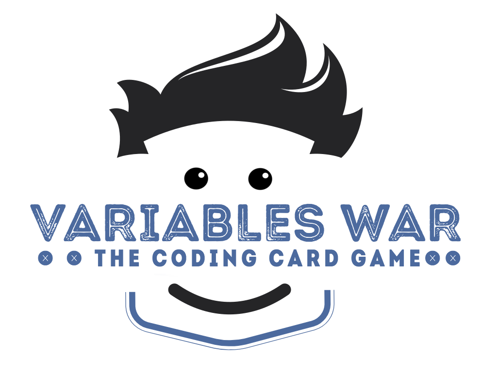 Variables WarCard Game