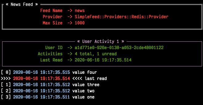 color_dump output