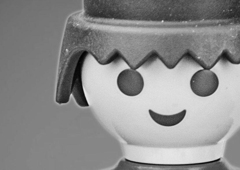Playmobil im vaterfreuden.de Spielzeugtest